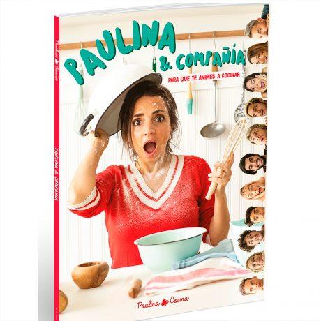libro_paulina_cocina