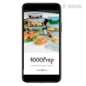 ebook-1000prep-paulina-cocina