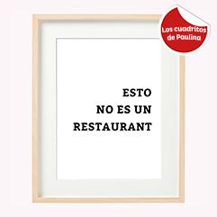 paulina_cocina_cuadritos
