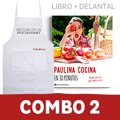 paulina_cocina_combo_2