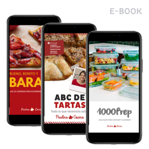combo-3ebooks