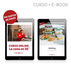 paulina_cocina_curso_ebook