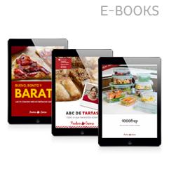 paulina_cocina_ebooks