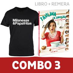 paulina_cocina_combo_3