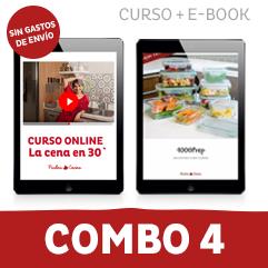 paulina_cocina_combo_4