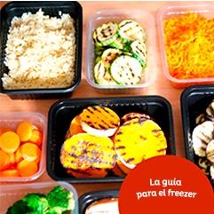 La guía para el freezer_paulina_cocina