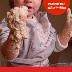 recetario_chicos_paulina_cocina