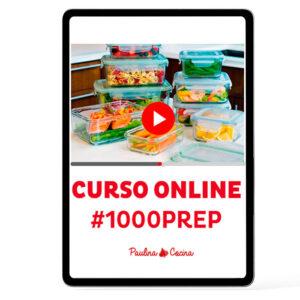 curso-1000prep