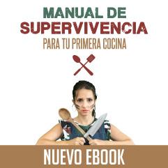 MDS_Paulina-cocina_producto_home_2