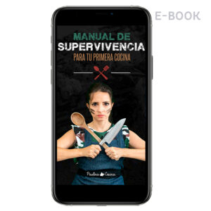 ebook-supervivencia