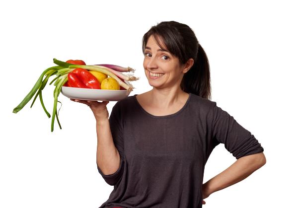 curso-reto-21dias-paulina-cocina01