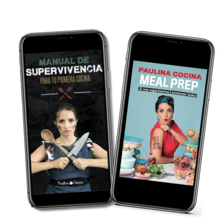 combo_mealprep_manual_de_supervivencia_paulina_cocina